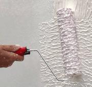 Preparo Pré-Pintura